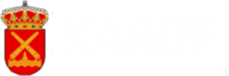 KustArtilleriets ReservOfficersFörening